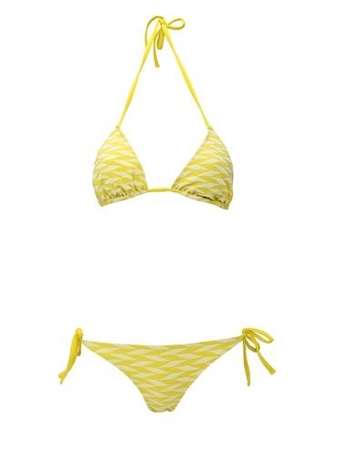 Bikini Dnud